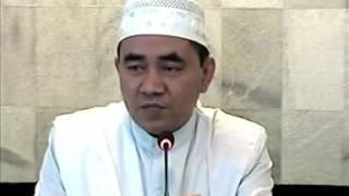 Download Video NM232 Kitab Mahabbah 31 MP3 3GP MP4