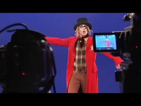 Dothy et le magicien d'Oz: Amazon.fr: Marie Facundo ...