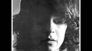 Carlos Walker - A Frauta de Pã (1975) - Completo/Full Album