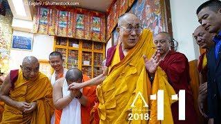 チベットは問う。民族とは何か――。》 https://asiandocs.co.jp/ ○特集「...