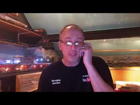 YouTube Tuesday - Series 1 - Episode 3