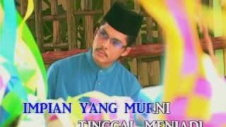 karaoke Nassier wahab - dendang perantau