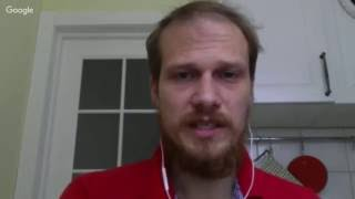 видео Что вы будете делать, если прекратит работу ваш сайт на Wordpress, который нужно сдать клиенту?