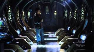 Video Stargate Universe - Final Ending Scene download MP3, 3GP, MP4, WEBM, AVI, FLV Januari 2018