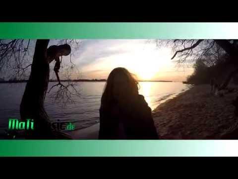 Sugar - Maroon 5 (Ballad Cover)