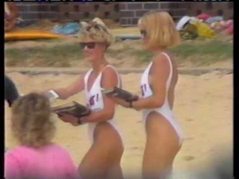 Sydney tv station identifications 1988