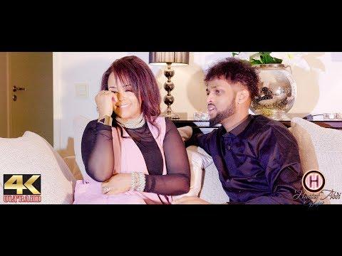 Halimo Gobaad iyo Safwan Halac   ILA BOGO   (official video) 2018