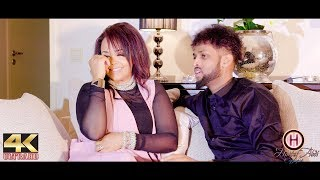halimo gobaad iyo safwan halac ila bogo official video 2018