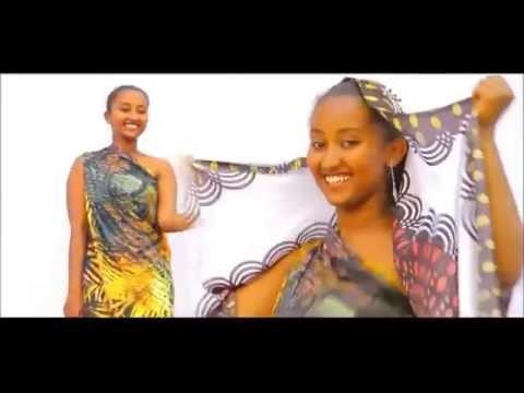 اغاني حبشية سودانية