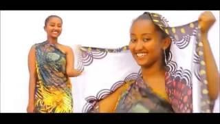 منتصر هلالية و احلى دلوكة مع الرقصة حبشية روعة - اغاني سودانية