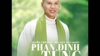 Khúc hát mừng sinh nhật remix - Phan Đinh Tùng