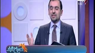 بالفيديو.. القنصل الأمريكي: 800 ألف مصري تقدموا للهجرة العام الماضي