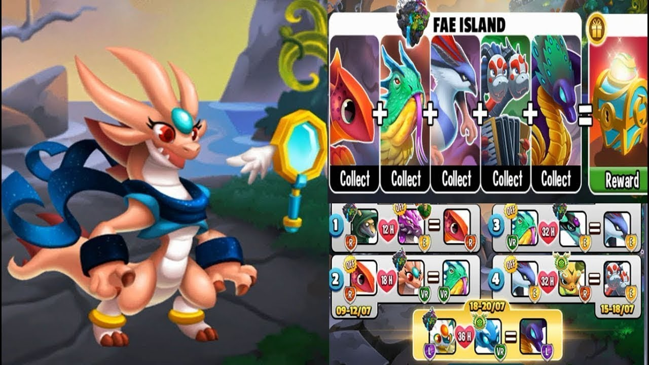 NEW 🔥 DRAGON CITY HACK, CHEAT, MOD .APK 5.1 WITH DOWNLOAD 🔥 WORKING DRAGON CITY HACK 2017 #1