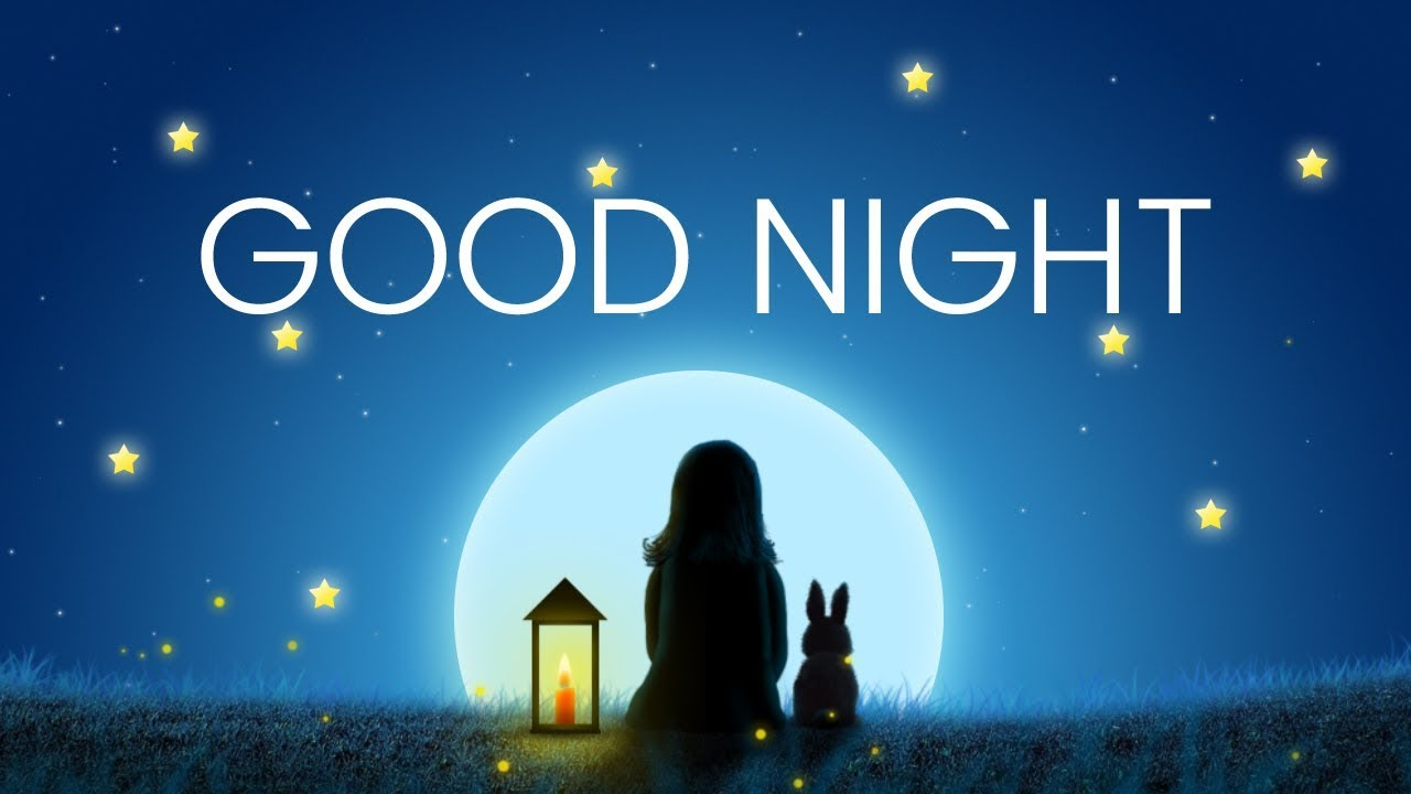 Good Night Wishes To A Friend Sayings Message Sweet Dreams