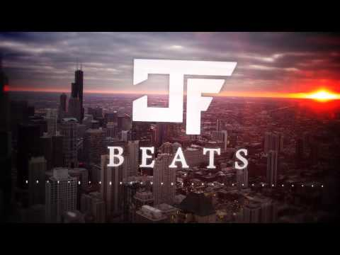 Powerful Rap Beat - Hip-Hop Instrumental Music |Dream on| - SOLD OUT