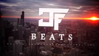 Powerful Rap Beat 29 - Hip-Hop Instrumental Music |Dream on| - SOLD OUT