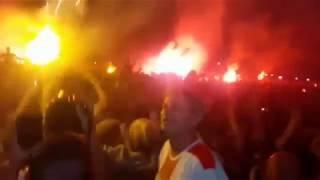 Croatia - Anglia - Croatia invinge Anglia si declanseaza nebunia!