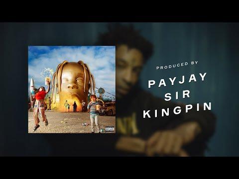«SICKO PART 4» (free, Untagged) – Travis Scott, Drake, 21 Savage Type Beat – Payjay Sir Kingpin