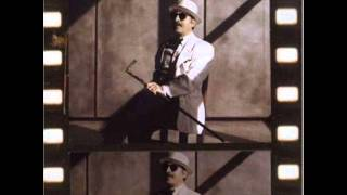 Leon Redbone- Your Feets Too Big