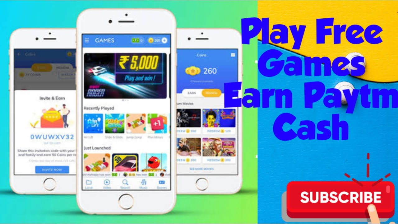 Payer.Com Withdraw Game