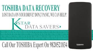 Best Data Recovery In Mumbai