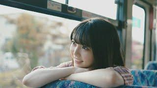 Youtube: Boku Dake ni Mieru Hoshi / Momo Asakura
