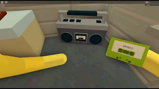 Chicken All Star Cassette ROBLOX Cleaning Simulator