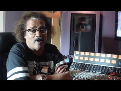 Future of Bathroom Singers - Legendary Singer Hariharan and Sunil Koshy