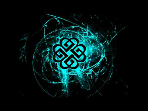 Breaking Benjamin- I Will Not Bow [HQ]