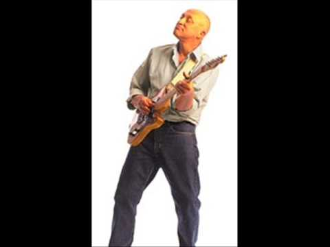 David Wilcox - My Eyes Keep Me In Trouble