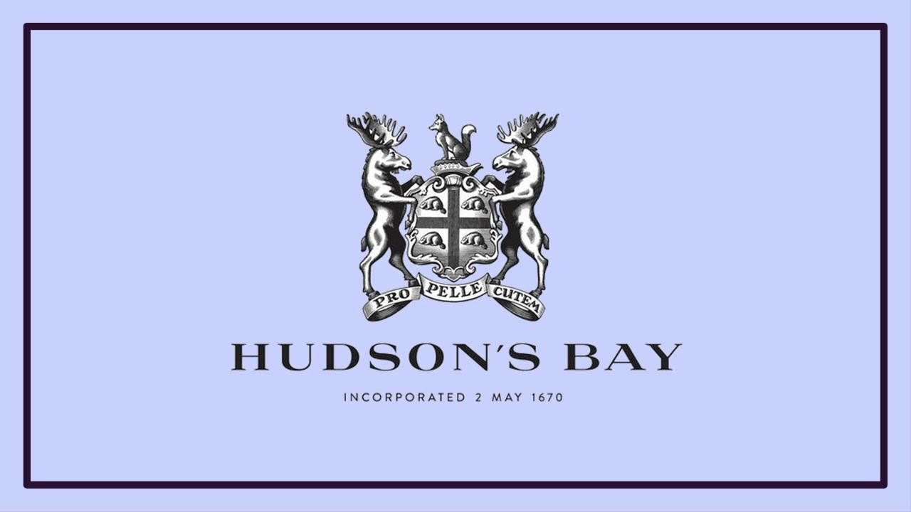 """a company profile of the hudson bay company and its operations """"summary canadean's """"""""hudson's bay company : retail – company profile, swot and financial analysis"""""""" contains in depth information and data about the."""