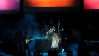 Citipointe Live in Philsports Arena