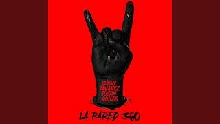 Play La Pared 360