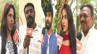 Mosadi Movie Team Interview Viju Iyyapasamie Pallavi Dora Shajahan K Jagatheesan YOYO TV