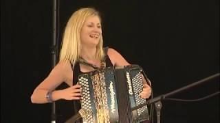 CHARLOTTE BUCH et ROMAIN DUPUY et A BALANDIER Trumpette echo ET Frida Humm Papa