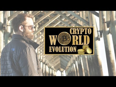 Crypto Trading Bot Software Introduction (NEW 2018)