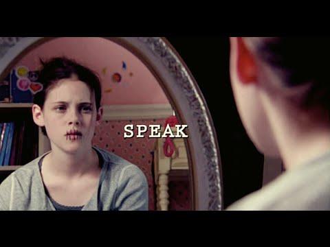 Speak 2004  Full Movies