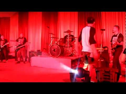 ((AUMAN)) - W.K.G.G (Live)