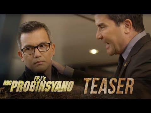 FPJ's Ang Probinsyano March 25, 2019 Teaser