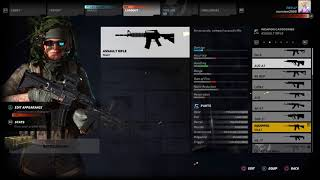 Tom Clancy's Ghost Recon® Wildlands_20180220003806