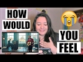 How Would You Feel (Paean) - Ed Sheeran - Reaction !! download for free at mp3prince.com