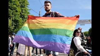 В Канаде за критику секс-меньшинств будут отбирать детей