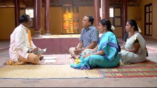 Deivamagal: Season 2