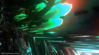 Maywave \u0026 Sodality-contrast (Radio edit) Trance 2020