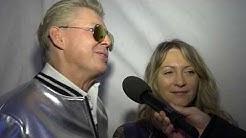 Markus & Yvonne König im Interview ( Dortmund 2.12.2018 )