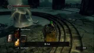 IPAT: Dark Souls, Part 16