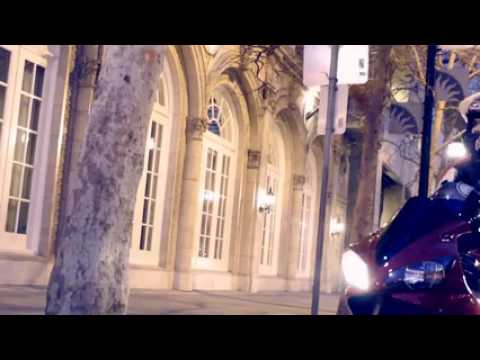 Mi tesoro-Nicky jam ft Zion & Lennox