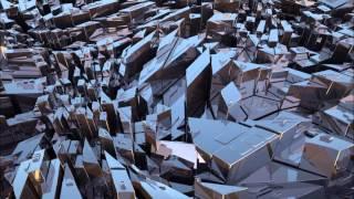 Aphex Twin - Phloam (1080p HD/HQ)