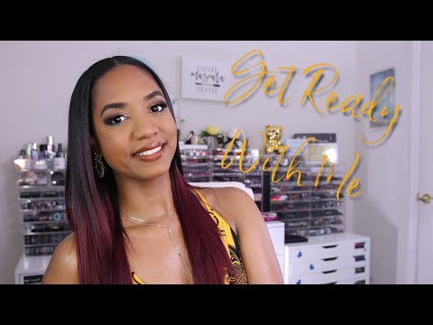 HUGE $500 WORTH OF NASTYGAL HAUL: IS IT WORTH IT?! from YouTube · Duration:  14 minutes 47 seconds