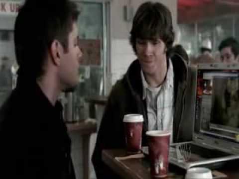 Sam and Dean's pranks
